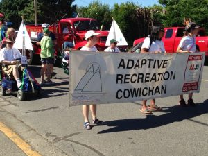 Cowichan Independent Living Picture